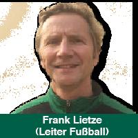 Frank-Lietze