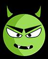 Green_Devils