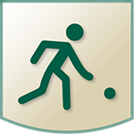 Logo Kegeln