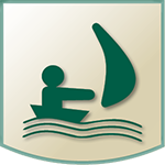 Logo Segeln
