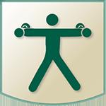 Logo Vitalsport